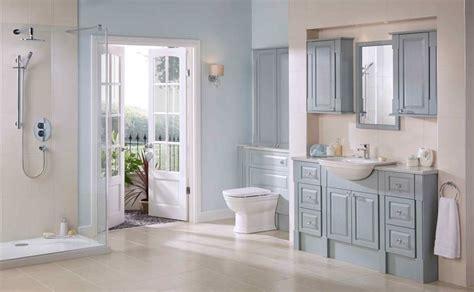 fitted bathrooms  bolton showers bathroom ideas
