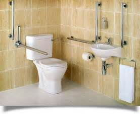 Bathtubs In Hyderabad Buying Bathroom Remodeling Supplies