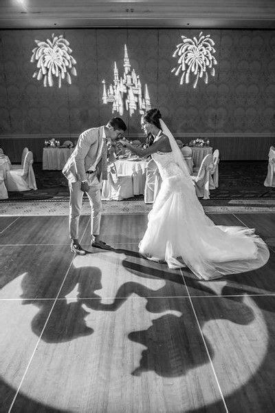 storybook reception fairytale wedding wedding disney world wedding disney inspired wedding