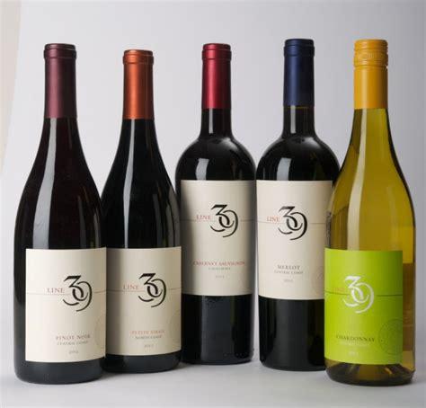 Wine On by Wine Pop S Wine Liquors