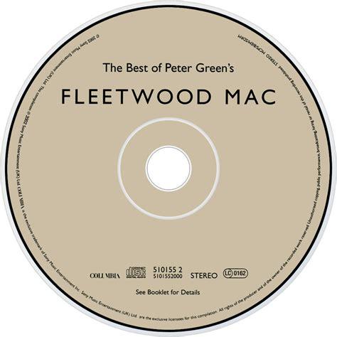 fleetwood mac best of album the best of fleetwood mac 2017 botifs
