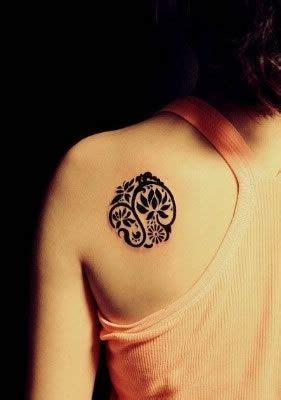 tattoo ideas elegant elegant tattoo designs tattoo designs art design
