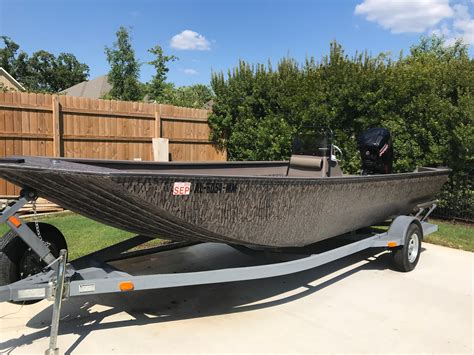 boat dealers spanish fort al 2009 g3 2072 cc deluxe power boat for sale www