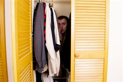 Coming Out Of The Closet by Trigger Business Growth By Coming Out Of The Closet Huffpost