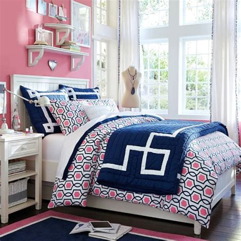 pottery barn teen bed 2015 pottery barn teen 4th of july sale must haves for