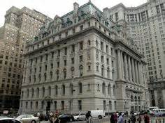 Rochester Ny Court Records Surrogate S Court New York New York New York And York