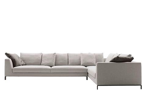 b and b italia sectional sectional sofa bb italia design antonio citterio b b