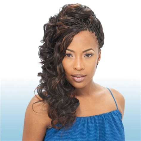 african american braids with bangs search results for dry curl hairstyles for african women