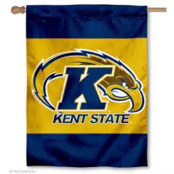 kent state house flag your kent state