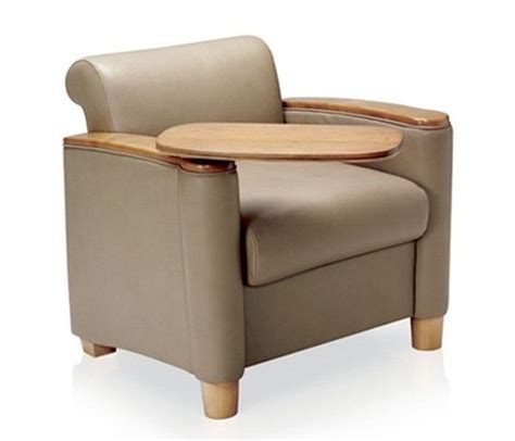 comfortable reading chair i want to buy a comfortable chair for reading what are