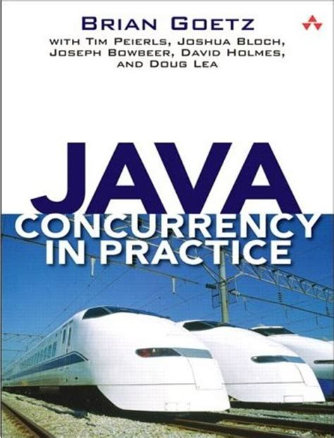 practicing recursion with javafx books java concurrency in practice