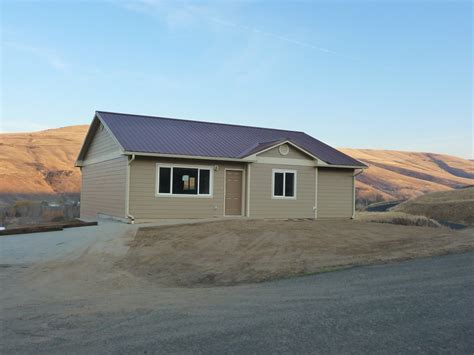 nez perce tribal housing authority 3 travois