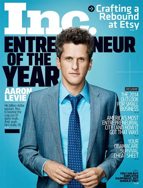 year subscription   magazine dansdealscom