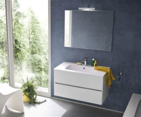 tris tappeti bagno tris tappeti bagno idee per interior design e mobili