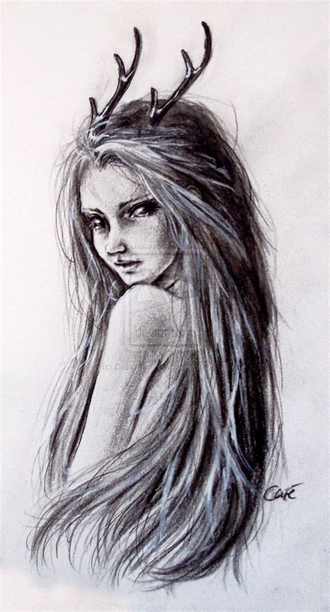 P Drawing Image by Cool Drawing Ideas 25 Best Drawing Ideas