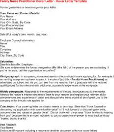 Advanced Registered Practitioner Cover Letter by Rn Cover Letter Sle Best Resume Cover Letter