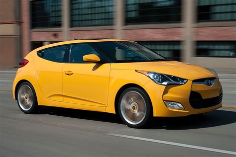 pa hyundai dealers pennsylvania hyundai veloster pa new used car dealer
