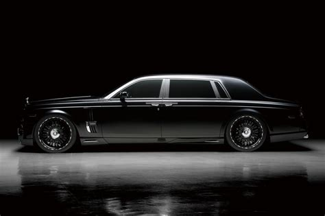 roll royce ghost all black 2011 rolls royce phantom related infomation specifications