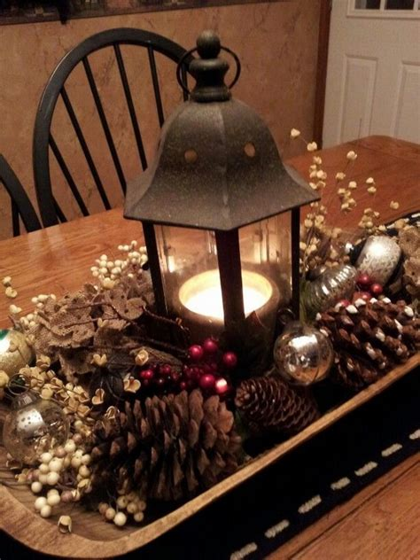 Holiday Decors by 30 Beautiful Pinecone Decorating Ideas Amp Tutorials For Holiday