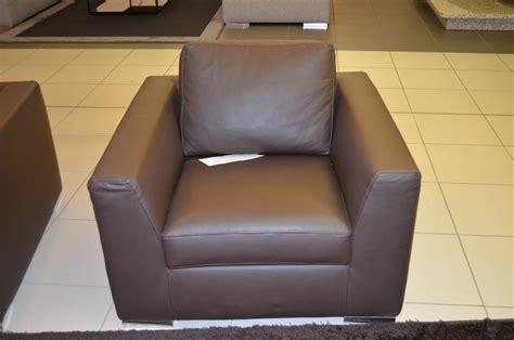 outlet divani e provincia divani divani 64 images vendita divani letto