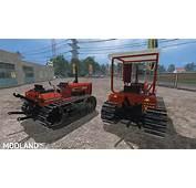 Fiat 88 85 V 20 Mod For Farming Simulator 2015 / 15  FS