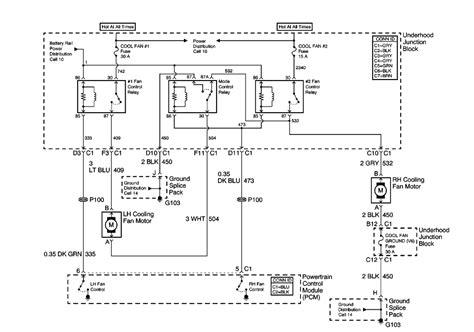 service manuals schematics 2003 oldsmobile silhouette engine control olds aurora wiring diagram wiring diagram and schematics
