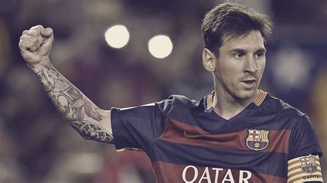 Messi Tattoo Hd Wallpaper | messi hd wallpapers 1080p 2016 wallpaper cave