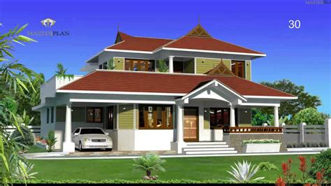 kerala home design youtube masterplan s kerala home designs youtube