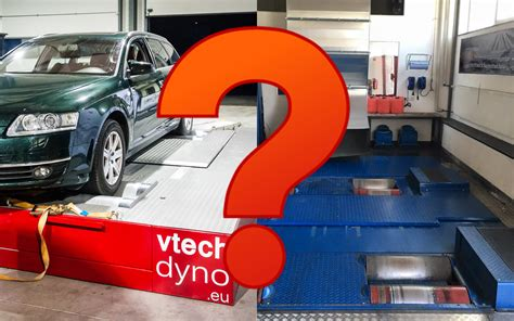 chassis dyno for sale which dyno to buy how to choose a right one v tech