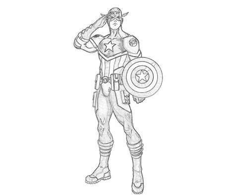 marvel coloring pages captain america captain america lego marvel coloring pages coloring pages