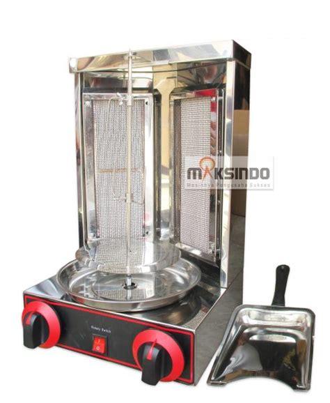 membuat npwp di tangerang jual mesin kebab untuk membuat kebab di tangerang toko