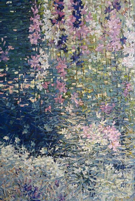 Tali Rami Bogor 25 ide terbaik lukisan kanvas di kerajinan