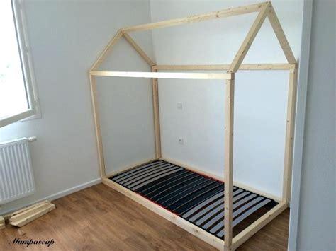 home design outlet center in skokie mon lit cabane home design ideas floor plans almarsport com