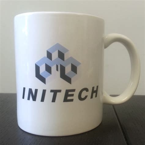 office coffee mugs office space t shirts o face initech office space