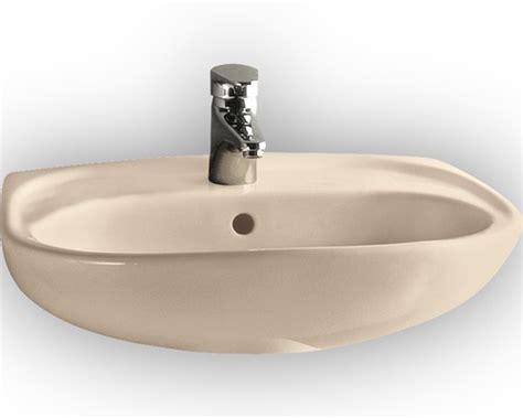 waschtisch beige waschtisch vitra norm 60 cm beige bei hornbach kaufen