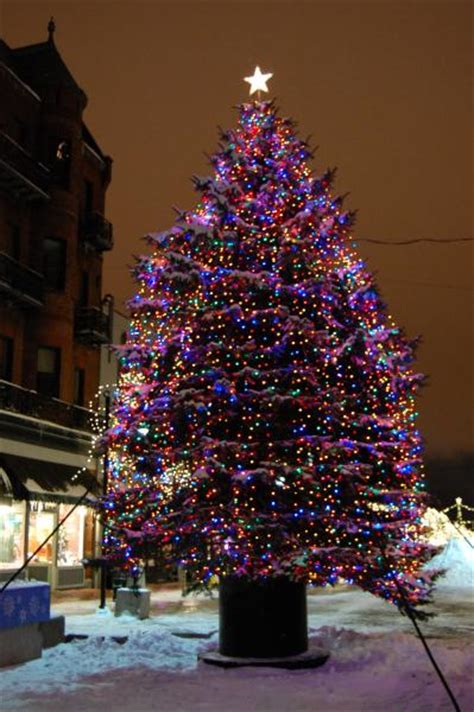 christmas  burlington vermont solofriendlycom