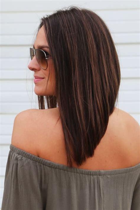 pelo corto de chenoa las 25 mejores ideas sobre peinados cara redonda en