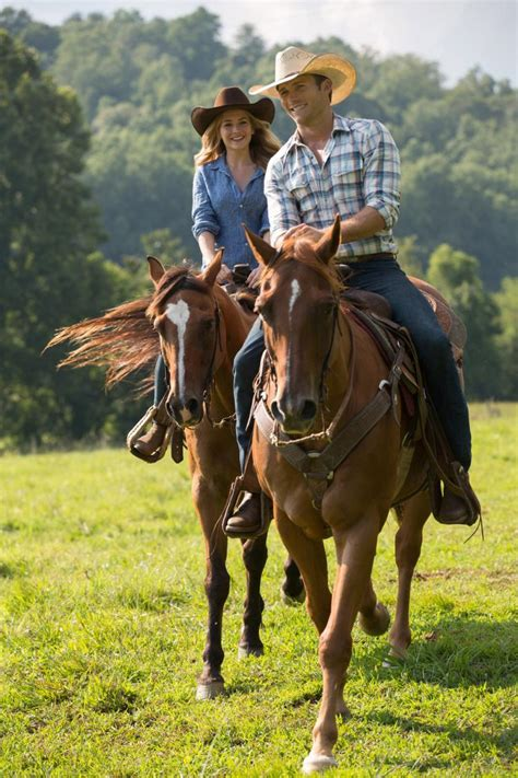 film about a cowboy nicholas sparks the longest ride review sparks film is dreadful ny