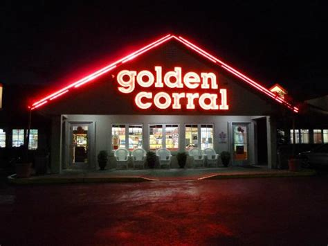 Closet Golden Corral by Www Goldencoral Chicago Flower Garden Show