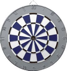 dallas cowboys dart board cabinet darts on pinterest dart board steel and dimples