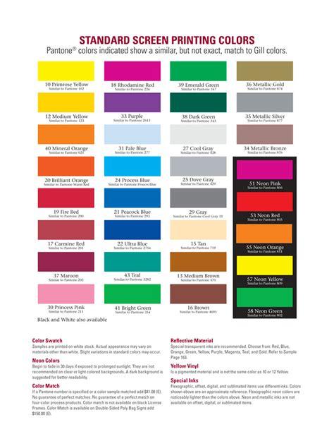 union colors custom paper labels on rolls