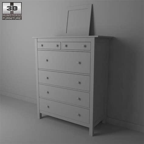 Hemnes 6 Drawer Dresser Review by Dresser Hemnes 6 Drawer Bestdressers 2017