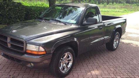 how to fix cars 2002 dodge dakota navigation system 2002 dodge dakota rt sport 5 9l view our current inventory at fortmyerswa com youtube