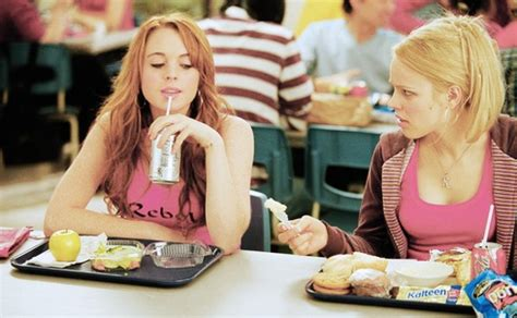 best diet to go on 10 secrets you must not with your best friend