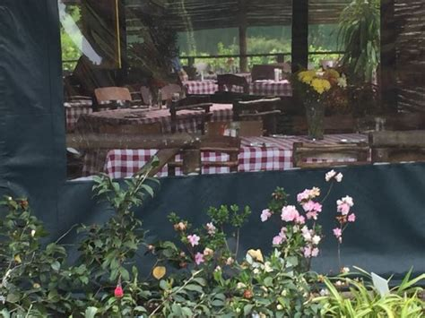 Olive Gardens Number by The Olive Garden Durban Restaurant Reviews Phone Number Photos Tripadvisor