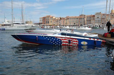 cigarette boat st tropez cigarette s in montecarlo offshoreonly