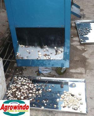 Freezer Kecil Bandung jual mesin pemecah kemiri di bandung toko mesin maksindo bandung toko mesin maksindo bandung