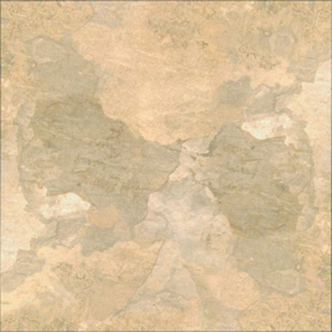 trafficmaster take home sle beige slate peel and