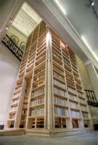 ark bookshelf 17 best images about whimsical bookshelves on pinterest