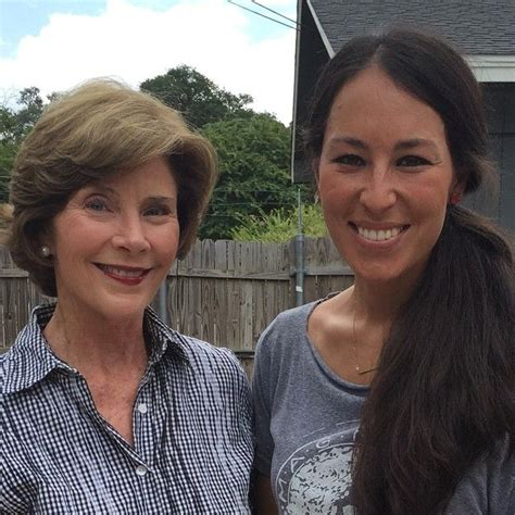 1000 images about joanna gaines the magnolia mom on what an honor to have laurawbush at the little shop on